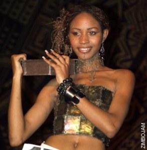 https://kangmartho.files.wordpress.com/2010/08/sexybabe-miss-zimbabwe-vanessa-sibanda-her-story-is-featured-on-the-zimbo-jam.jpg?w=293