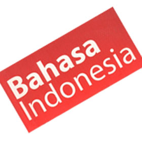 https://kangmartho.files.wordpress.com/2011/01/bahasa-indonesia1.jpg?w=280