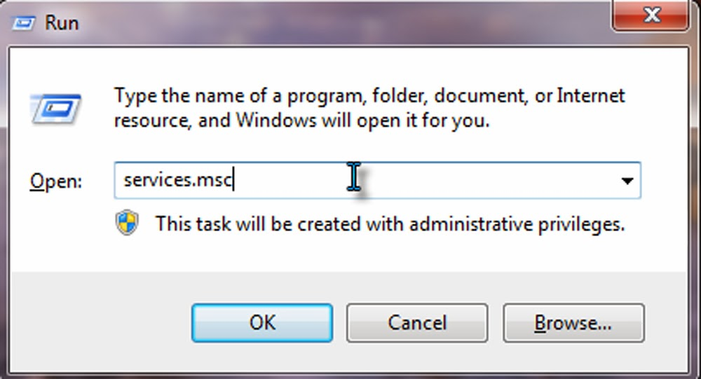 Windows 7 batch file unc path